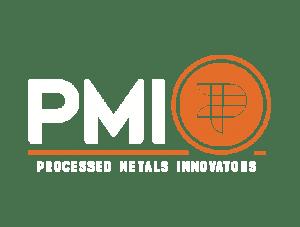 Cs Logo Pmi Satellite Six