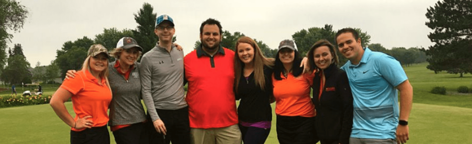 young professionals of the chippewa valley